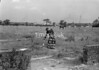SJ878841A, Ordnance Survey Revision Point photograph of Greater Manchester