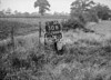 SJ888430B, Ordnance Survey Revision Point photograph of Greater Manchester