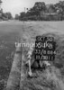 SJ888451B, Ordnance Survey Revision Point photograph of Greater Manchester