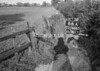SJ888366A, Ordnance Survey Revision Point photograph of Greater Manchester