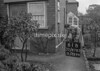 SJ878561B, Ordnance Survey Revision Point photograph of Greater Manchester