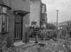 SJ878802A, Ordnance Survey Revision Point photograph of Greater Manchester