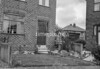 SJ878880B2, Ordnance Survey Revision Point photograph of Greater Manchester