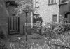 SJ878803B, Ordnance Survey Revision Point photograph of Greater Manchester