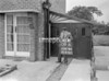 SJ878409B, Ordnance Survey Revision Point photograph of Greater Manchester