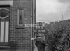 SJ878899A, Ordnance Survey Revision Point photograph of Greater Manchester