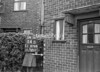 SJ878814B, Ordnance Survey Revision Point photograph of Greater Manchester