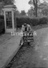 SJ888445B, Ordnance Survey Revision Point photograph of Greater Manchester