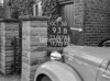 SJ878593B, Ordnance Survey Revision Point photograph of Greater Manchester