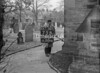 SJ878575B, Ordnance Survey Revision Point photograph of Greater Manchester