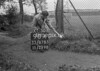 SJ878590A, Ordnance Survey Revision Point photograph of Greater Manchester