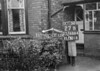 SJ888427B, Ordnance Survey Revision Point photograph of Greater Manchester