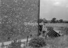 SJ878841B, Ordnance Survey Revision Point photograph of Greater Manchester