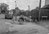 SJ888715A, Ordnance Survey Revision Point photograph of Greater Manchester