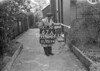 SJ878567A, Ordnance Survey Revision Point photograph of Greater Manchester