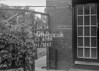 SJ878806B, Ordnance Survey Revision Point photograph of Greater Manchester