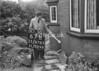 SJ878567B, Ordnance Survey Revision Point photograph of Greater Manchester
