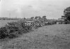SJ878823A, Ordnance Survey Revision Point photograph of Greater Manchester