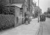 SJ898796B, Ordnance Survey Revision Point photograph of Greater Manchester