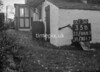SJ888335B, Ordnance Survey Revision Point photograph of Greater Manchester