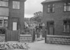 SJ878880B1, Ordnance Survey Revision Point photograph of Greater Manchester