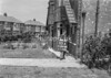 SJ878803A, Ordnance Survey Revision Point photograph of Greater Manchester