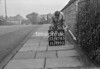 SJ878599A, Ordnance Survey Revision Point photograph of Greater Manchester