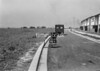 SJ888843B, Ordnance Survey Revision Point photograph of Greater Manchester