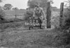 SJ878502B, Ordnance Survey Revision Point photograph of Greater Manchester
