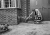 SJ888389A, Ordnance Survey Revision Point photograph of Greater Manchester