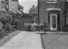 SJ878818A, Ordnance Survey Revision Point photograph of Greater Manchester