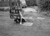 SJ888398A, Ordnance Survey Revision Point photograph of Greater Manchester