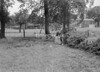 SJ878823B, Ordnance Survey Revision Point photograph of Greater Manchester