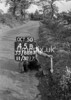 SJ888345B, Ordnance Survey Revision Point photograph of Greater Manchester