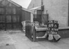 SJ878869B, Ordnance Survey Revision Point photograph of Greater Manchester