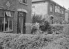 SJ878827L, Ordnance Survey Revision Point photograph of Greater Manchester