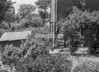 SJ878880L, Ordnance Survey Revision Point photograph of Greater Manchester