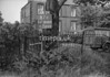 SJ888887K, Ordnance Survey Revision Point photograph of Greater Manchester