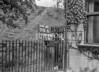 SJ878878B2, Ordnance Survey Revision Point photograph of Greater Manchester