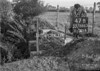 SJ888347B, Ordnance Survey Revision Point photograph of Greater Manchester