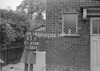 SJ878813B, Ordnance Survey Revision Point photograph of Greater Manchester
