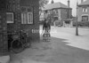 SJ878818B, Ordnance Survey Revision Point photograph of Greater Manchester