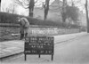 SJ829478A, Ordnance Survey Revision Point photograph in Greater Manchester