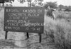 SJ819196L, Ordnance Survey Revision Point photograph in Greater Manchester