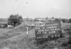 SJ819246B, Ordnance Survey Revision Point photograph in Greater Manchester