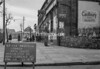 SJ819463B1, Ordnance Survey Revision Point photograph in Greater Manchester