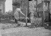 SJ819285A, Ordnance Survey Revision Point photograph in Greater Manchester