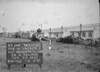 SJ839324B, Ordnance Survey Revision Point photograph in Greater Manchester