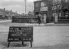 SJ819401B, Ordnance Survey Revision Point photograph in Greater Manchester
