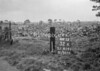 SJ819132K, Ordnance Survey Revision Point photograph in Greater Manchester